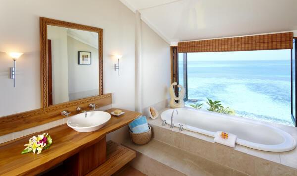 Wadigi bathroom