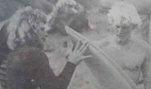 Bells 1974