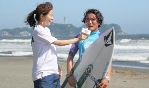 Taichi Wakita(JPN)