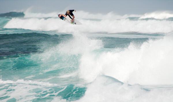 VFABM JJF air Hawaii
