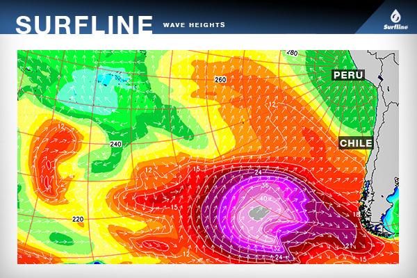 Surfline Chart_Pico Alto_6-30-2014.jpg