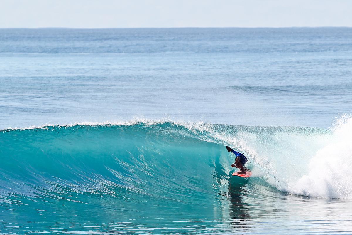 photo de surf 17795