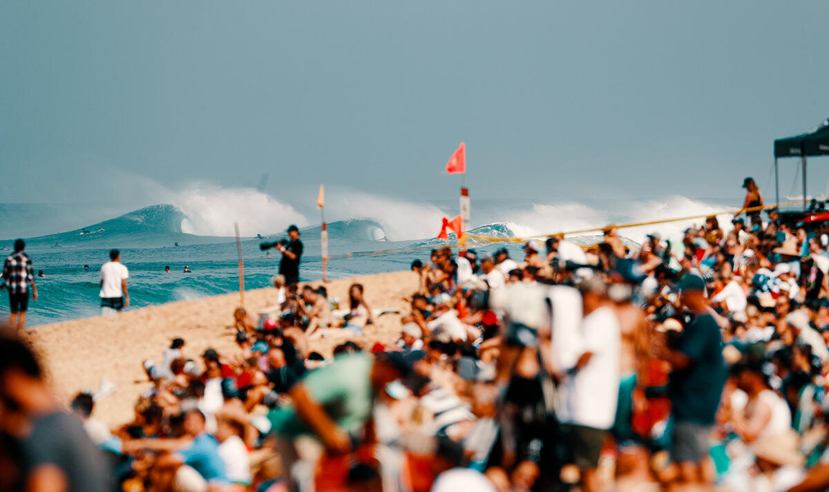 9ee95f7922c677 2018 Billabong Pipe Masters - World Surf League
